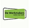 Werkmakers